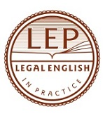 Legal English in Practise