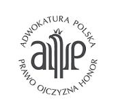 Adwokatura Polska