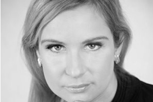 adw. Anna Strumpf-Rybicka