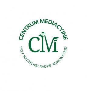 cmnra_logotype