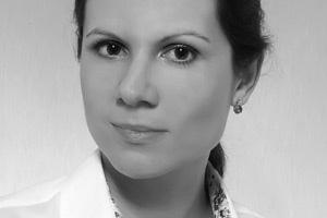 adw. Karolina Lach