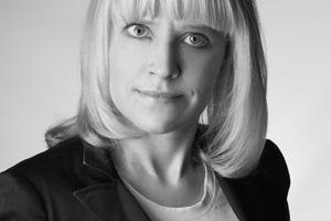 adw. Katarzyna Skowrońska