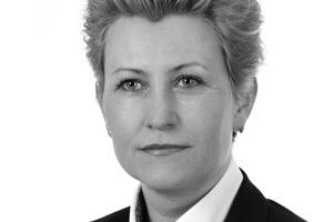 adw. Magdalena Palacz