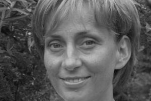adw. dr Monika Haczkowska