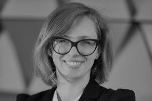adw. dr Anna Koropczuk