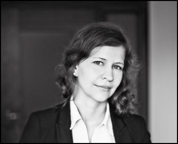 adw. Agnieszka Szmigielska