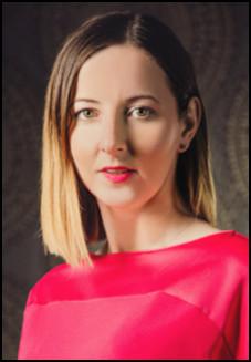 adw. Katarzyna Grzybowska-Jagódka