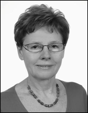 adw. Krystyna Burska