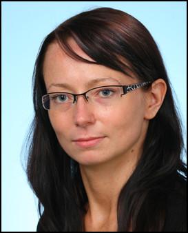 adw. Marta Pater