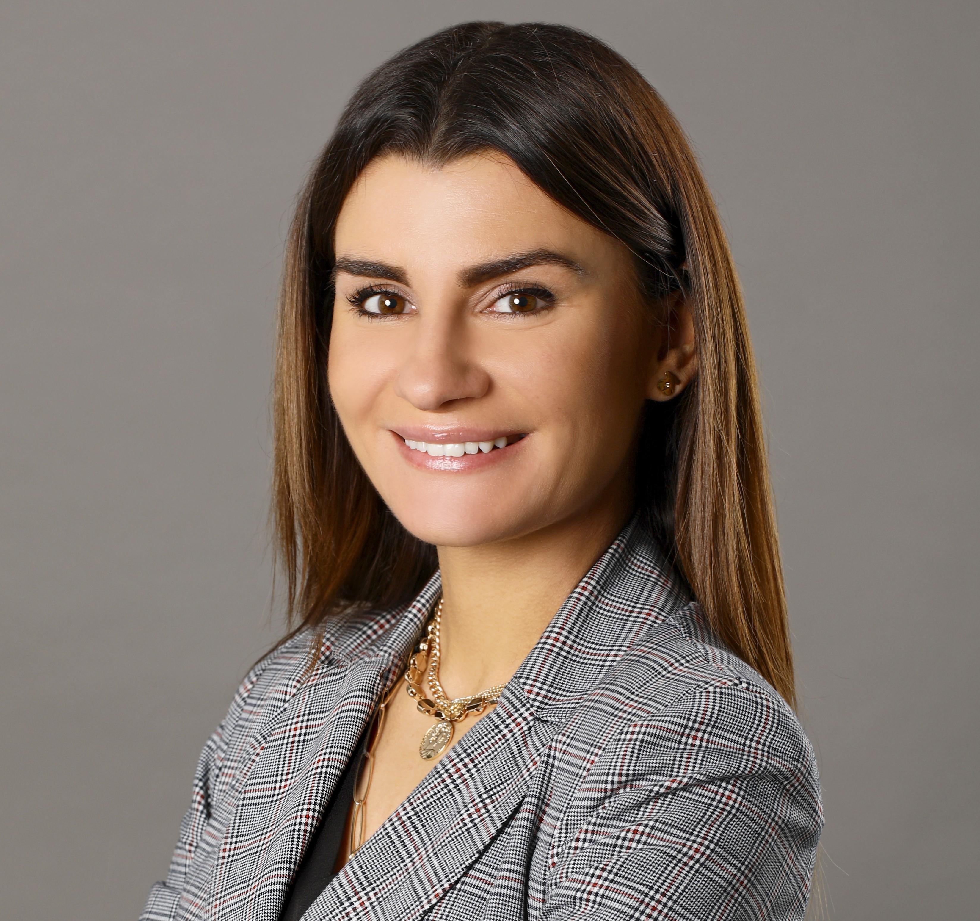 adw. Izabela Baran
