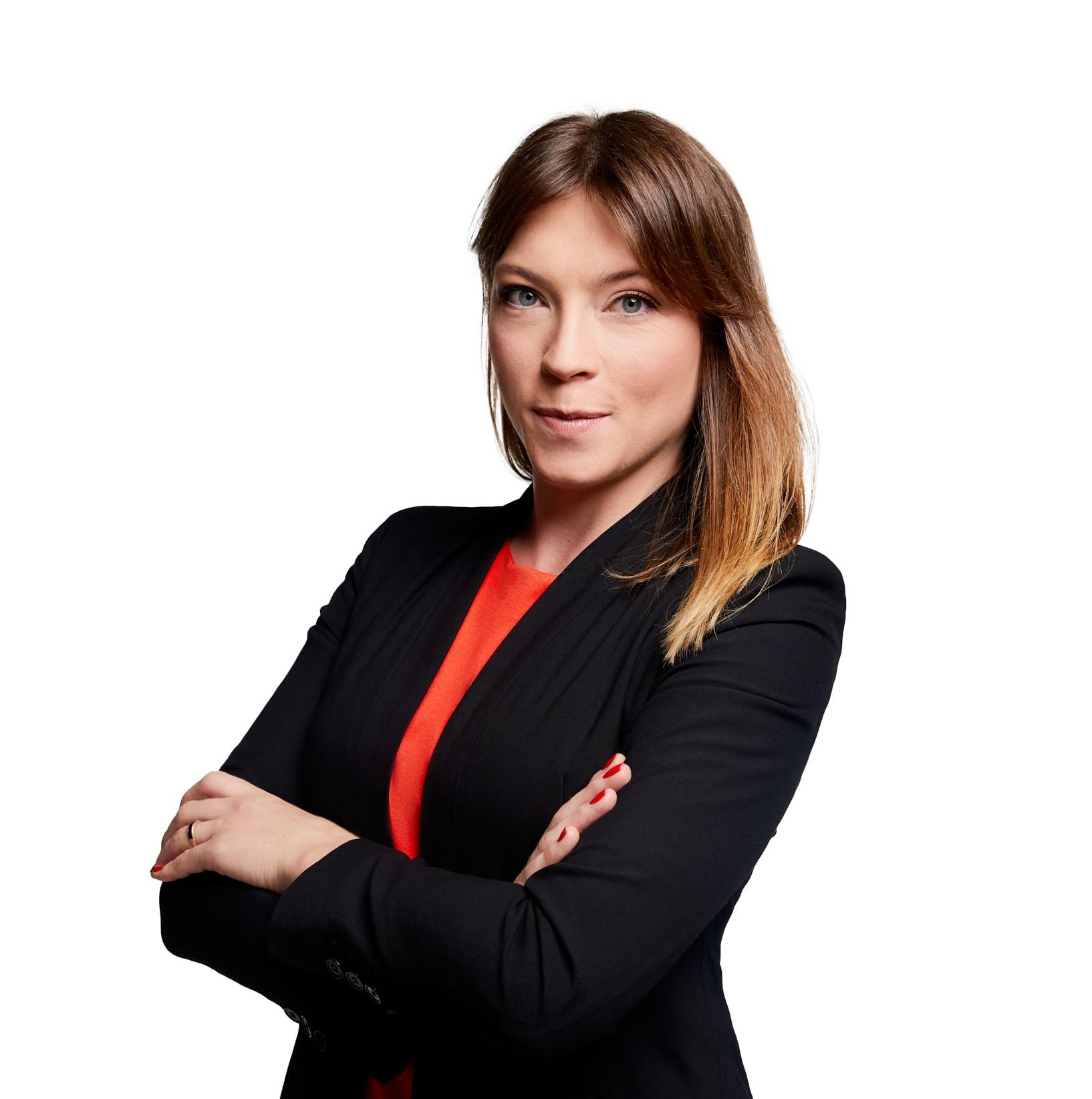 adw. Marta Korus
